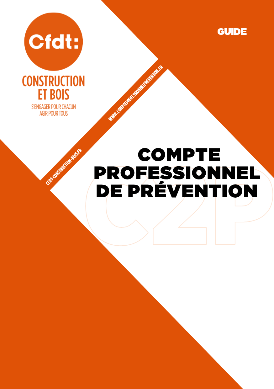 couverture guide C2P