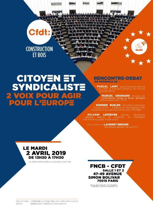 affichev2 Europe dateOK formatweb