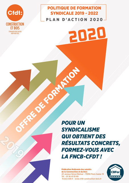couverture guide formation